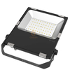 50W Ultra-thin LED Flood Light