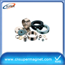 smco magnets for sale /customized sintered smco magnet/cobalt smco magnet