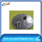 High Quality 3*3 Sintered Smco Magnet