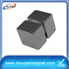 NdFeB Permanent Magnets Super 48M Neodymium Mganet