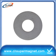 Promotional Ferrite Magnetic, ring magnets
