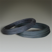 Nickel Chrome Heating Wire - Cr20Ni35