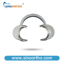 SINO ORTHO Orthodontic Cheek Retractor