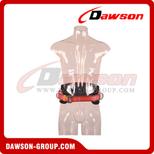 DS5201 Safety Belt