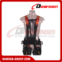 DS5129 Safety Harness EN361