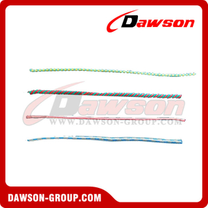 Strap, Towing Rope