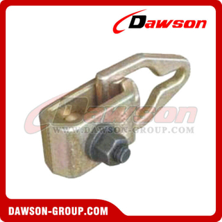 DSAPC009 Dawson Clamp