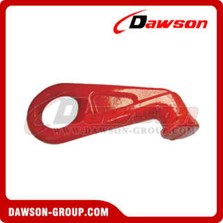 DS633 G80 Container Hook, Container Lifting Hook
