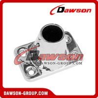 Stanchion Socket