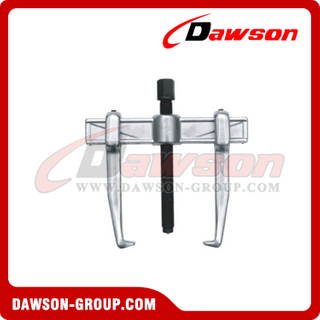 DSTD0804Z 2 Jaw Quick Adjusting Gear Puller