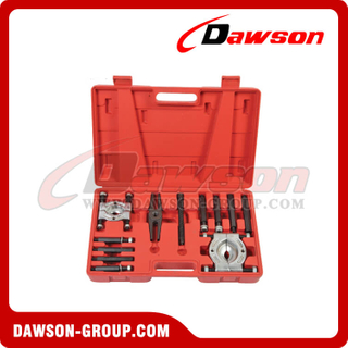 DSTD706 2 Sets Bearing Separator Assembly