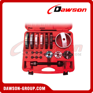 DSHS-E3525 Other Auto Repair Tools