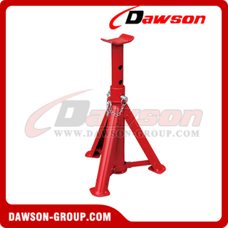DST46004 Foldable Jack Stand