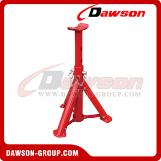 DST43004 Foldable Jack Stand