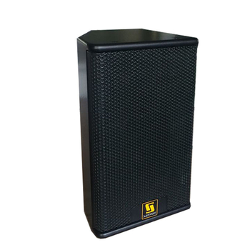 SF12 8 ohm 400W Active Stage Power Pro Speaker