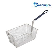 Fryer Basket - BTW5026