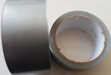Cloth Tape for carpet