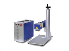 China Laser Marking Machine Laser Marking Machine