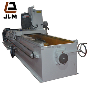 Creping Blade Grinding Machine