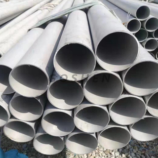 TP304L/316L Bright Annealed Tube Stainless Steel For Instrumentation, seamless stainless steel pipe/tube