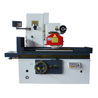 "M7150 10"" X 22"" WMT CNC China SG Surface Grinder"