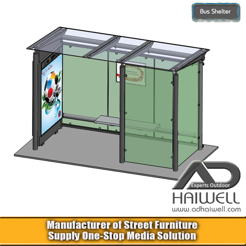 Manufacturing-Bus-Shelter-Wholesale-Suppliers-from-China