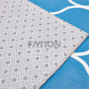 Popular Competitive Price Printed Floor Carpet Home Area Rug