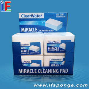 OEM Magic Eraser Sponge