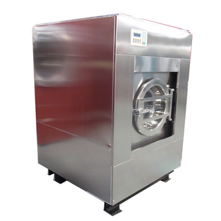 Combined Washer Dryer