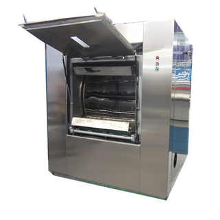Barrier Washer Extractor 30kg