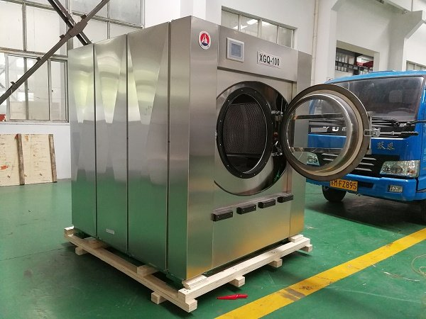 Laundry Washing Machine 100kgs 50kgs 70kgs - 副本.jpg