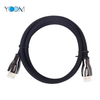 Ultra High Speed 4K 2.0 HDMI Cable with 3D