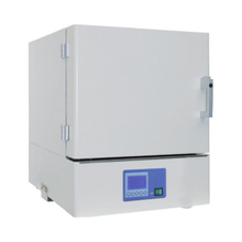 Programmable Box-type Resistance Furnace
