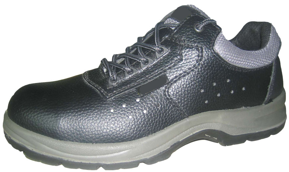 HA8001 safety shoes