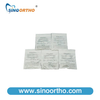 Dental Rubber Bands China