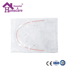 HK28 Type III Ureteral Stent Sets