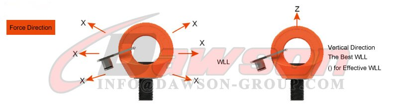 Force Direction for G80 Eye Type Rotating Ring.jpg