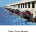 Floating Rubber Fenders - China Supplier, Factory.jpg