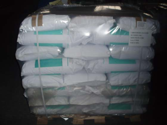 Carboxymethyl Cellulose Textile Grade