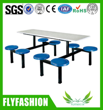 Student Dining Table (OT-05)