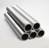 Stainless Steel Round Tube Adjustable Load Bar