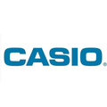 Cooperation Case-CASIO