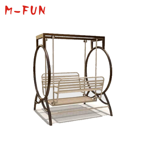 Outdoor Leisure Swing Chair