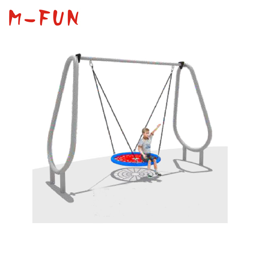 Playground Swing Seats