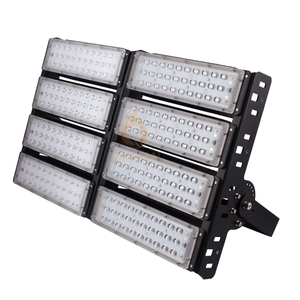 400W XH Series LED Flood Light
