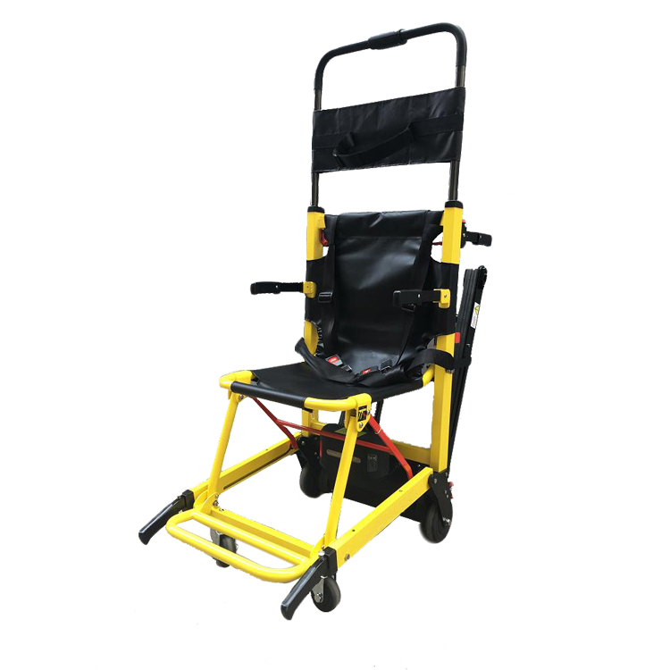 portable electric powered stair climber wheelchair buy