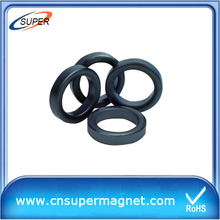 30-20*5mm Ferrite ring magnet