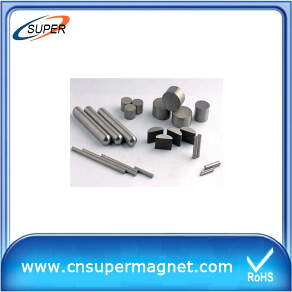 High Quality 8*5 SmCo magnet