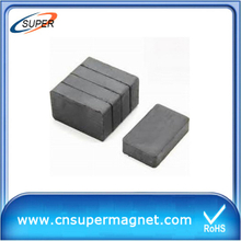 Promotional product various types of ferrite magnetic