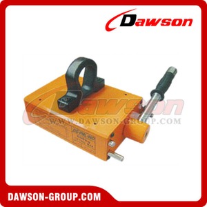 DS-PML-D Type Permanent Magnetic Lifter